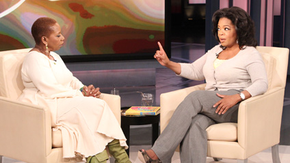 Iyanla-on-oprah