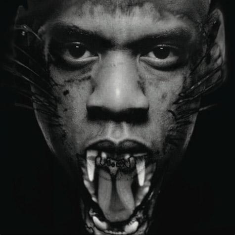 Jay-z-beast
