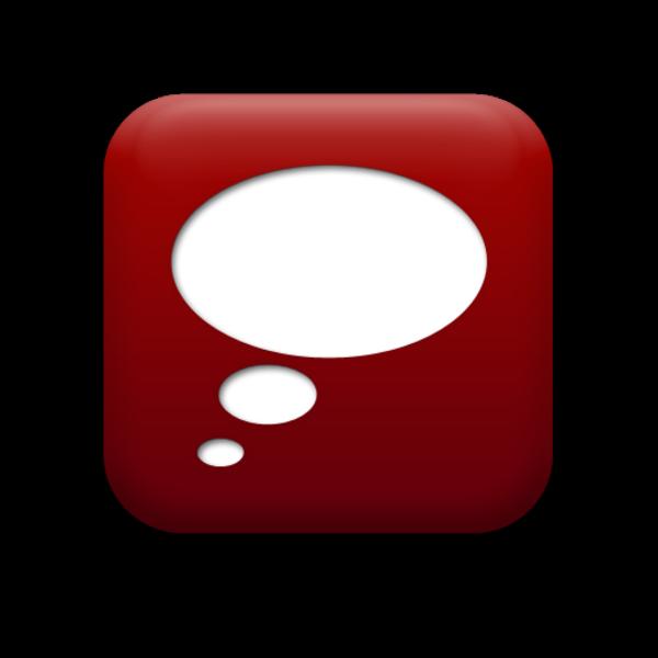 1305317789617618920text2-bubble-icon-hi