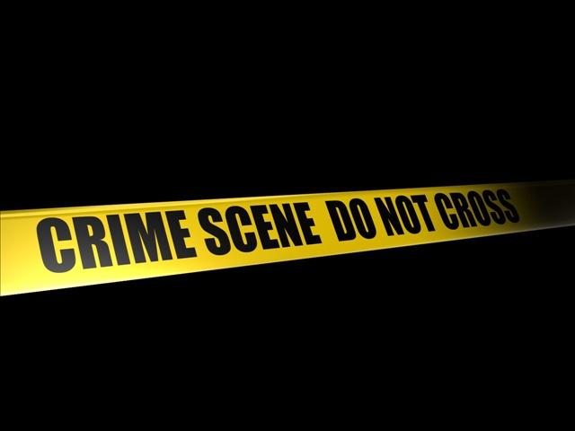 042010123030_Crime scene tape5