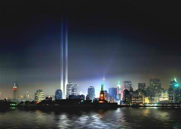 WTC1COOLCDS