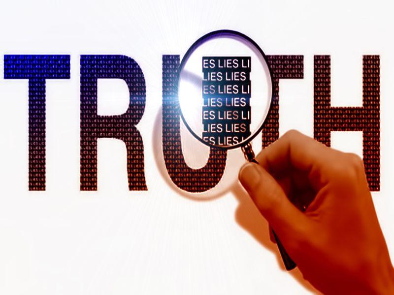 Truth Lies Wallpaper__yvt2