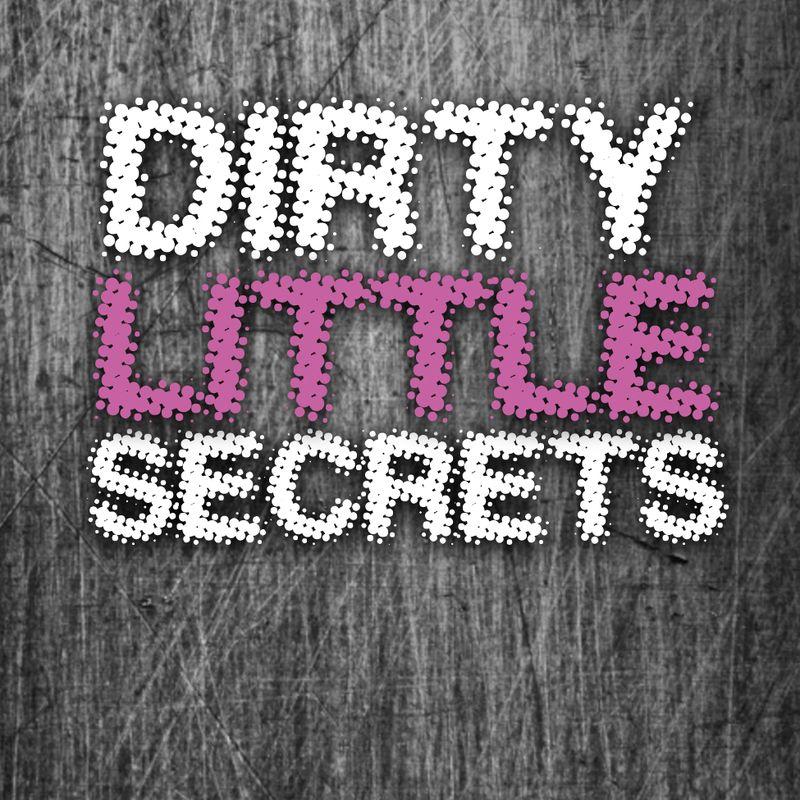 Dirty-little-secrets