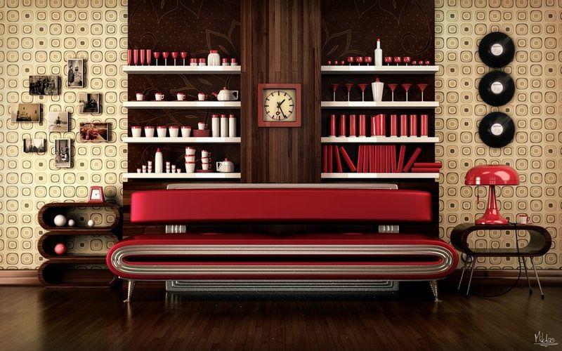 Mindblowing-interior-designs-26