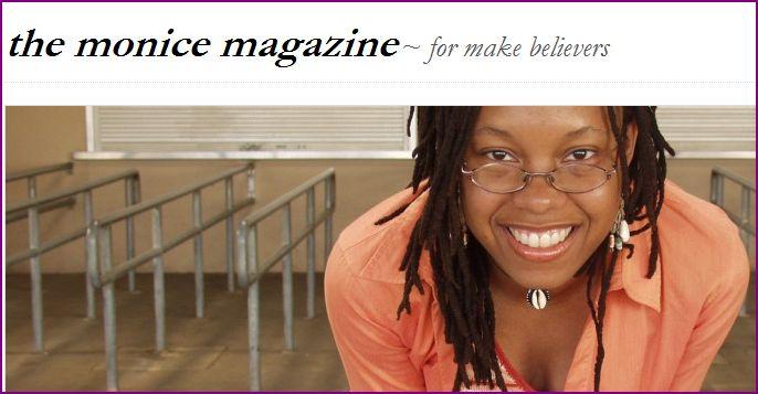 MoniceMagazineCapture