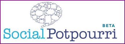 Social PotpourriCapture