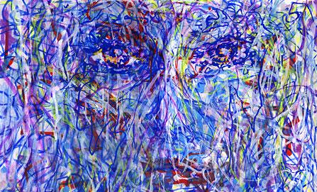 Painting-woman-face-portrait-02