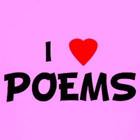 I-love-poems_design