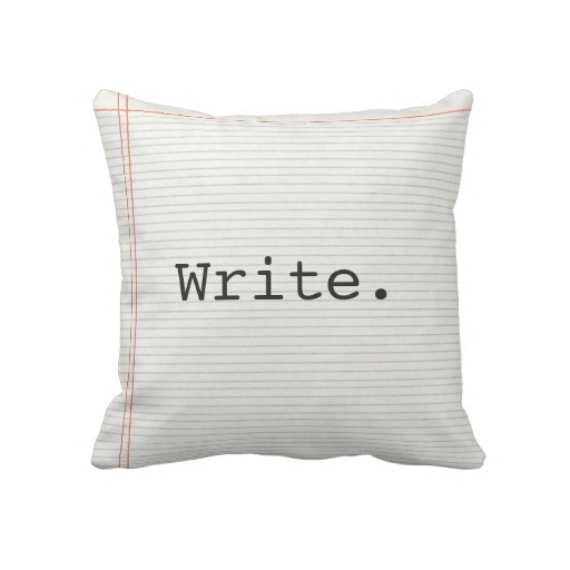 Writer_pillow_write_notebook_paper_typewriter-r323bb2ca8027485c9183ab13b50756fb_2izwx_8byvr_512
