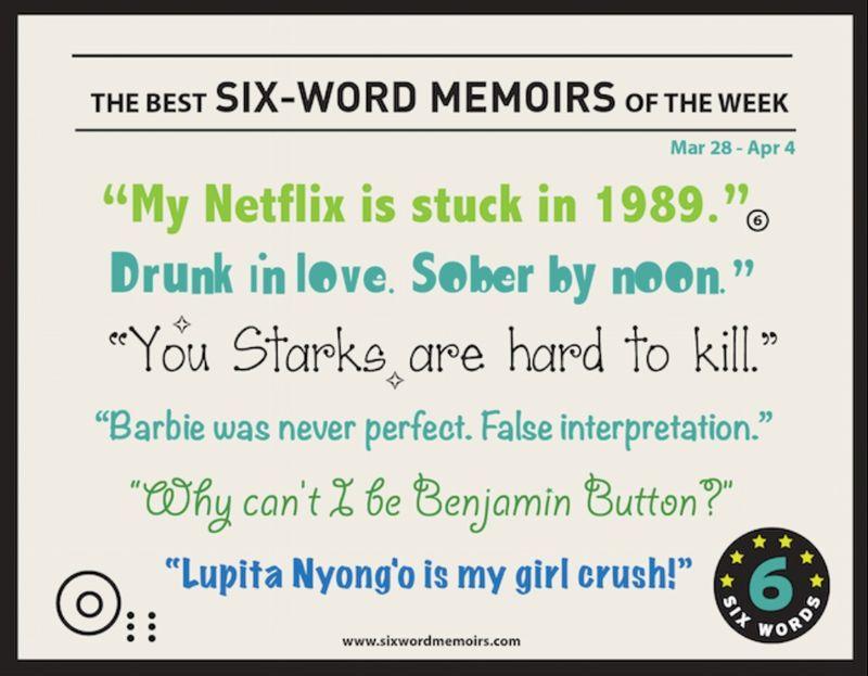 Sixwords2